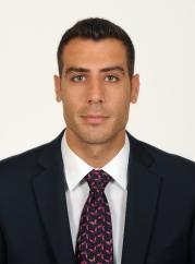 Bailan Aris, Executive Director, Virtus Vita