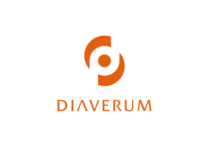 Diaverum_logo_cmyk