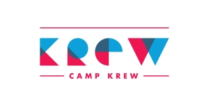 22 young renal patients will, this July, experience a summer of adventure at the Diaverum-sponsored camp KREW in Poland.
